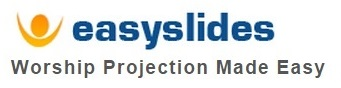 EasySlides Logo